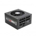 Corsair AX series AX860i 760W Power Supply