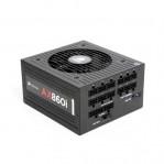 Corsair AX series AX860i 760W Power Supply