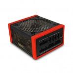 Antec EDG 750 750W 80 PLUS GOLD Power Supply SMPS
