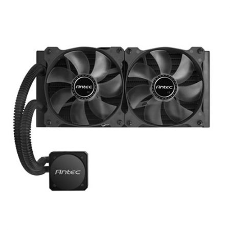 Antec-KUHLER-H1200-Pro-Water-Liquid-CPU-Cooler