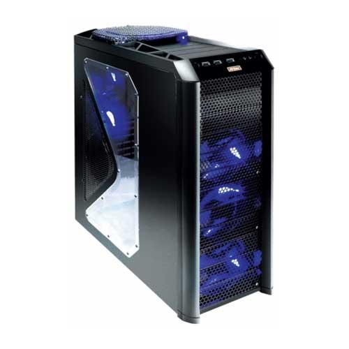 Antec Twelve Hundred V3 Gaming Cabinet