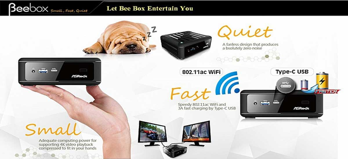 Asrock-Beebox-Minipc-changes-the-way-you-use-a-Desktop