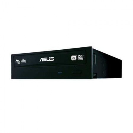 Asus DRW-24D3ST DVD Burner Internal Optical Drive (OEM)