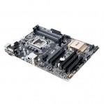 Asus B150-PLUS-D3 Motherboard