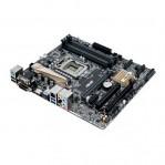 Asus B150M-PLUS-D3 Motherboard
