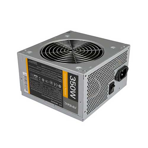 Antec Basiq BP350PS 350W Power Supply