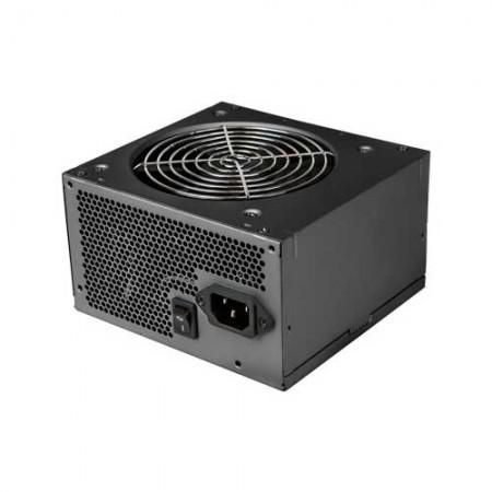 Antec Bp450 450W Power Supply