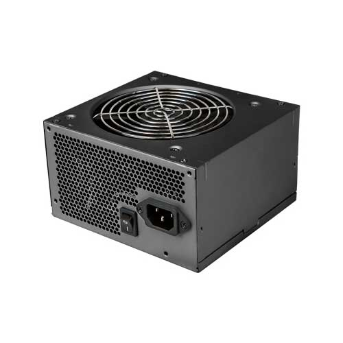 Antec Bp450 450W Power Supply