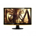 BenQ 22 inch RL2240HE Flicker-free Gaming Monitor