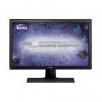 BenQ 24 inch Gaming LED Monitor RL2455HM