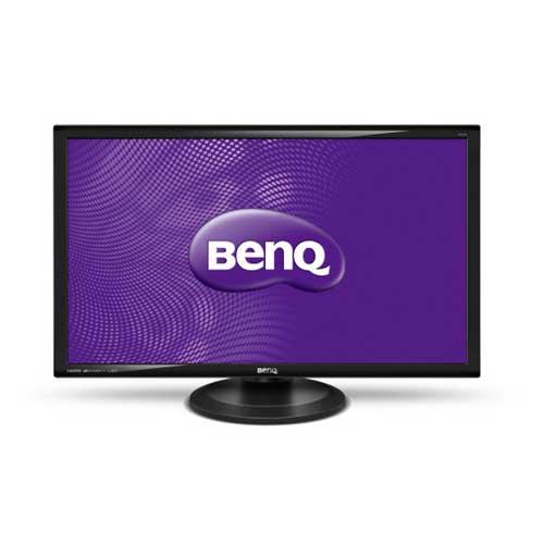 BenQ 27 inch GW2765HT Wide Quad HD LED Monitor