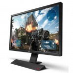 BenQ 27 inch RL2755HM Gaming LED Monitor