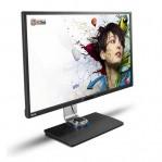 BenQ 32 inch BL3201PT Designer LED Monitor