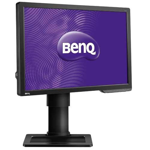 BenQ-XL2411Z-24-inch-Gaming-LED-Monitor