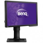 BenQ XL2411Z 24 inch Gaming LED Monitor
