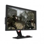 BenQ XL2730Z 27 inch Gaming LED Monitor