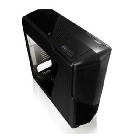 NZXT Phantom 630 Cabinet Modular UltraTower Cabinet
