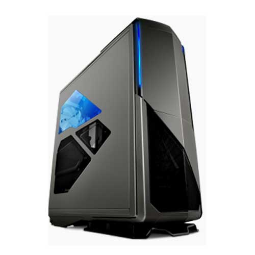 NZXT Phantom 820 Full Tower Cabinet