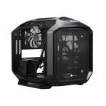 Corsair Graphite Series 380T Portable Mini ITX Cabinet