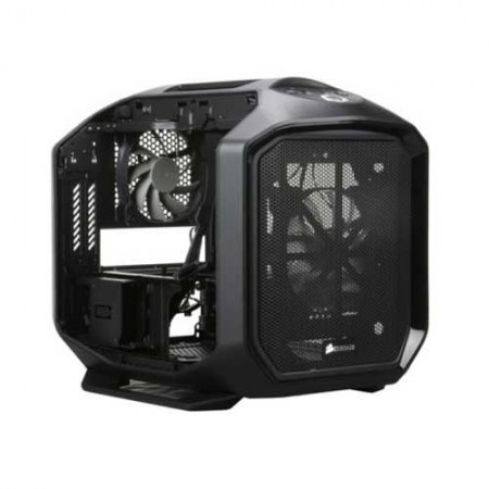 Corsair Graphite Series 380T Portable Mini ITX Cabinet