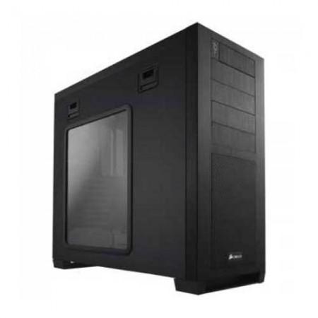 Corsair Obsidian Series 650D Mid-Tower Case