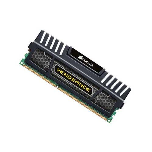 Corsair Vengeance 8GB DDR3 1600 hz Desktop Memory CMZ8GX3M1A1600C10