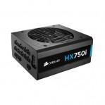 Corsair HXi HX750i 750W Power Supply