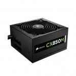 Corsair CX series CX850M 750W Power Supply