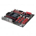 ASUS Crosshair V Formula-Z ATX Gaming Motherboard