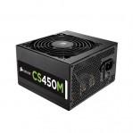 Corsair CSM Series CS450M 450W Power Supply
