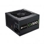 Corsair Builder Series CX500 500W Power Supply