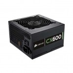 Corsair CX series CX600 600W Power Supply