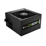 Corsair CX series CX600 600W Power Supply