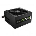 Corsair CX series CX750M 750W Power Supply
