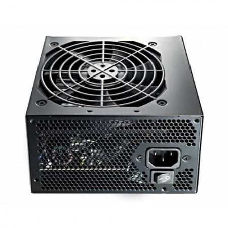 Cooler Master B600 RS-600-ACAB-D3 600W Power Supply
