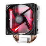 cooler-master-hyper-212-led-cpu-coolers-rr-212l-16pr-r1