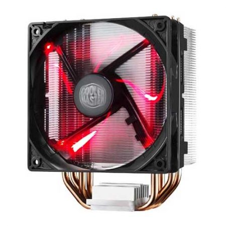 cooler-master-hyper-212-led-cpu-coolers-rr-212l-16pr-r1
