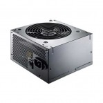 Cooler Master Thunder 500W 500 Watts SMPS