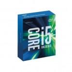 Intel Core i5-6400 6M Skylake 2.7 GHz Desktop Processor