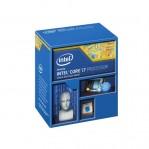 Intel Core i7-5820K Haswell-E 3.3 GHz Desktop Processor