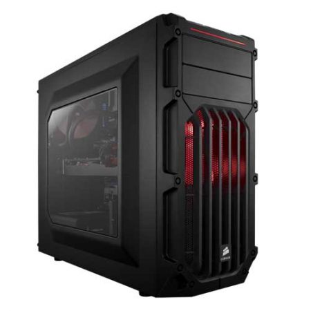 Corsair-Carbide-Series-SPEC-03-RED-LED-Mid-Tower-Gaming-Cabinet