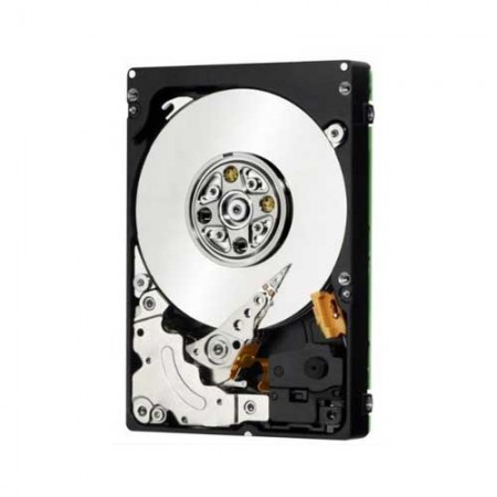 Toshiba DT01ACA300 6TB Desktop Internal Hard Drive