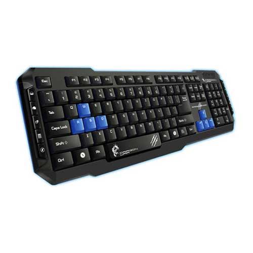 DragonWar-Desert-Eagle-Gaming-Keyboard-GK-001