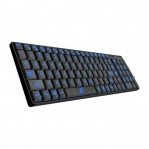 Dragonwar GK-002 Dark Sector Gaming Keyboard