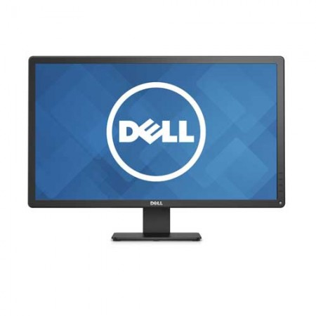Dell E2715H 27 inch Widescreen LED Backlit LCD Monitor