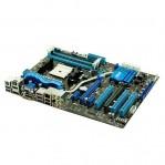 ASUS F1A75-V Pro AMD Motherboard