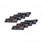 G.Skill Ripjaws 4 F4-2800C15Q2-64GRK 64GB RAM