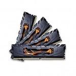 G.Skill Ripjaws 4 F4-2800C16Q-32GRK 32GB RAM