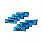 G.Skill Ripjaws 4 F4-3000C15Q2-32GRBB 32GB RAM