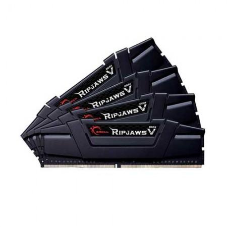 G.Skill RipjawsV F4-3600C17Q-16GVK 16GB RAM